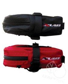 XLAB Mezzo Seat Bag