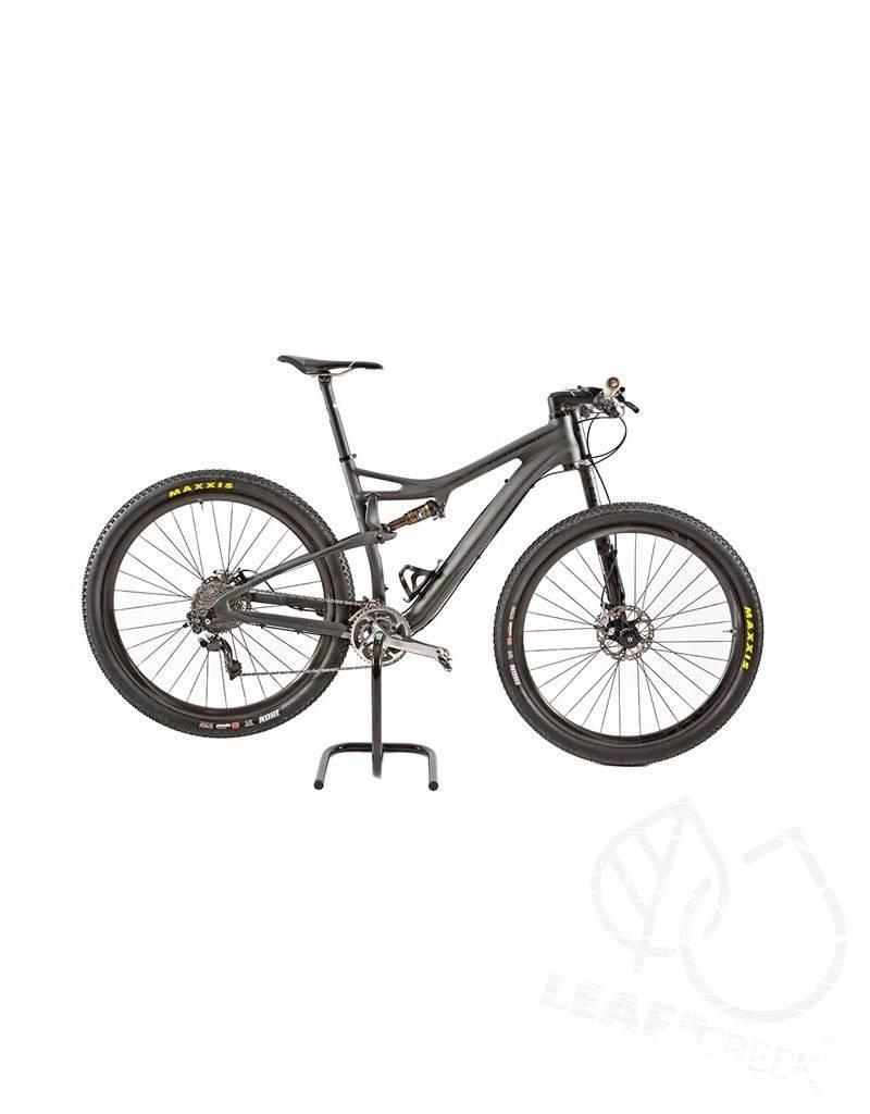 Feedback Sports Feedback Scorpion Bike Stand
