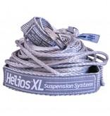 ENO ENO Helios XL
