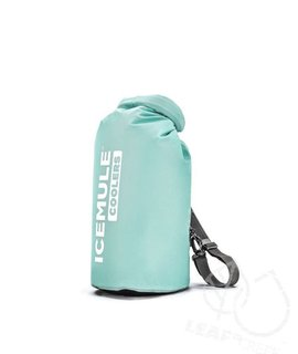 IceMule Icemule Classic Cooler - Small (10L)