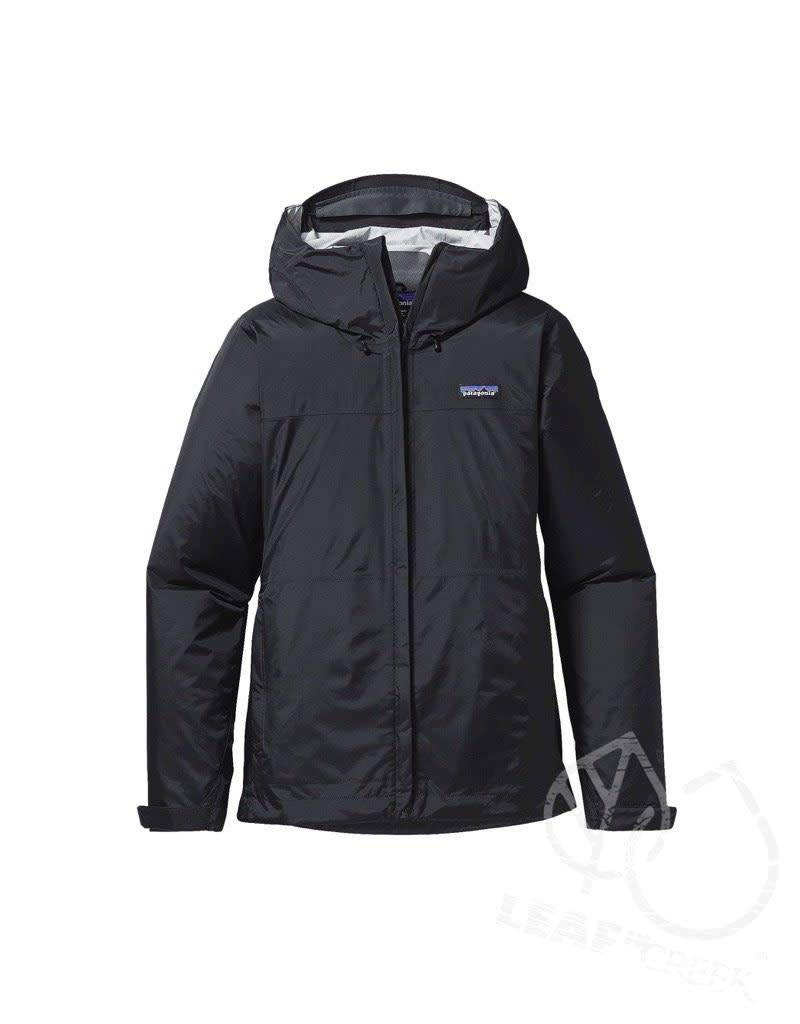 Patagonia Patagonia Women's Torrentshell Jacket