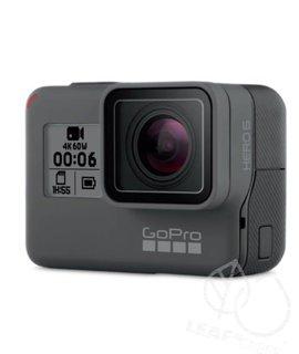 GoPro GoPro Hero 6 Black w/32GB memory card
