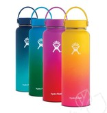 Hydro Flask Hydro Flask LE Ombré 40oz Wide Mouth