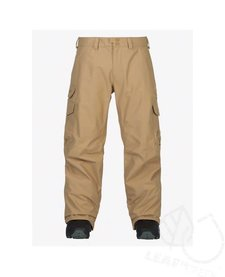 Burton Cargo Pant - Regular Fit