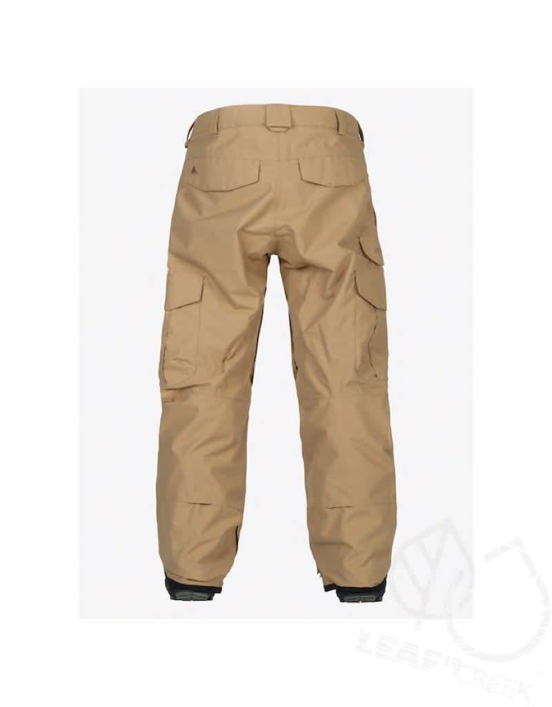 Burton Burton Cargo Pant - Regular Fit
