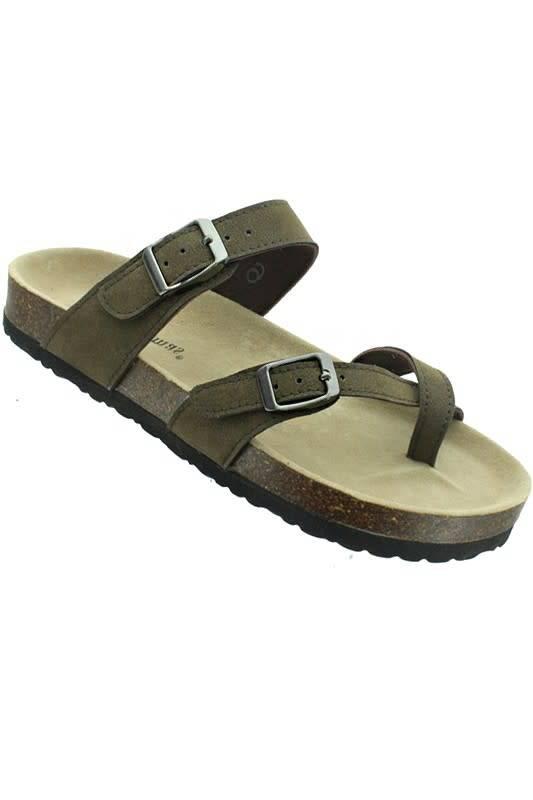 Comfy Birk-30 Sandal