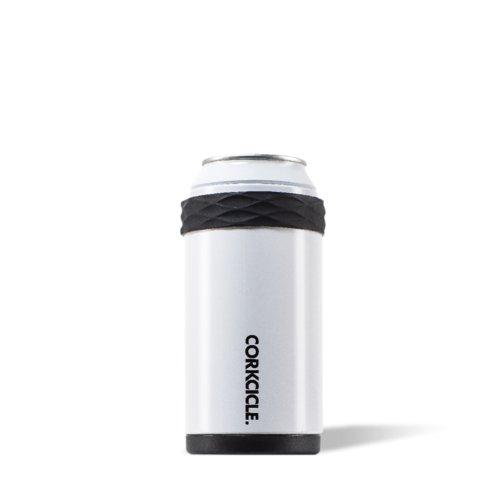 Corkcicle Corkcicle Arctican Can/Bottle
