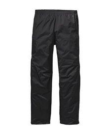 Patagonia Men's Torrentshell Pants