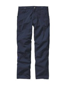 Patagonia Men's Venga Rock Pants