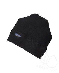 Patagonia Synchilla Alpine Hat