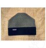 Patagonia Patagonia Synchilla Alpine Hat