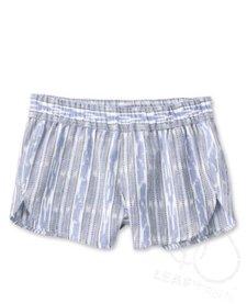 Kavu Women Aberdeen Shorts