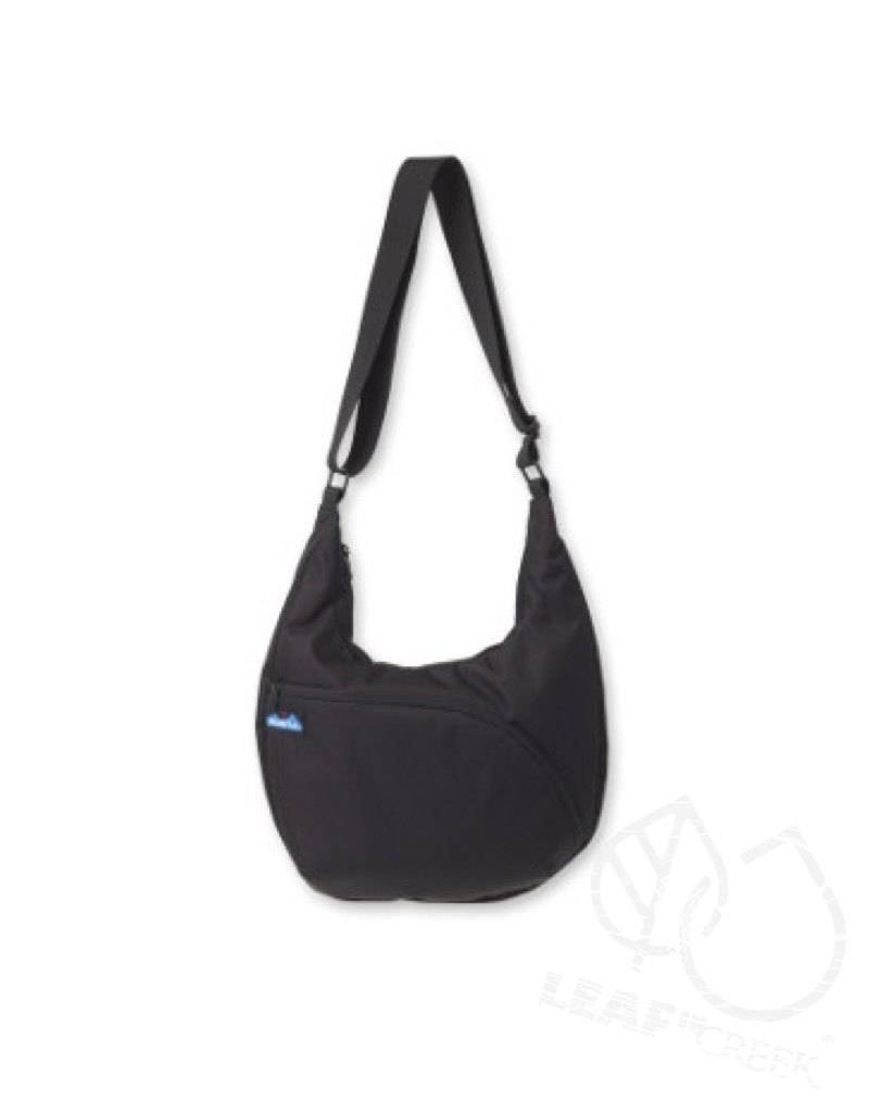 Kavu 2018 Kavu Singapore Satchel