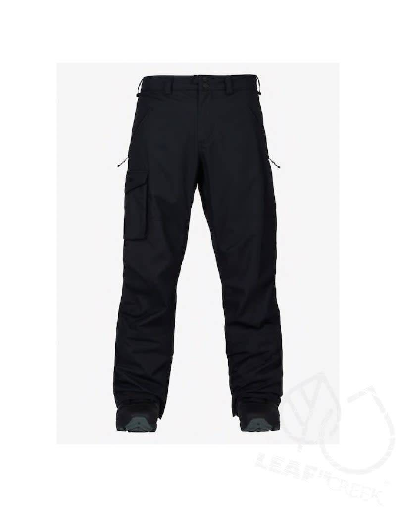 Burton Burton Insulated Covert Pant