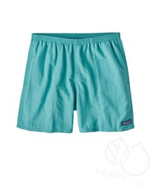 Patagonia Men Baggies Shorts 5 Inch