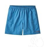 Patagonia Patagonia Men Baggies Shorts 5 Inch