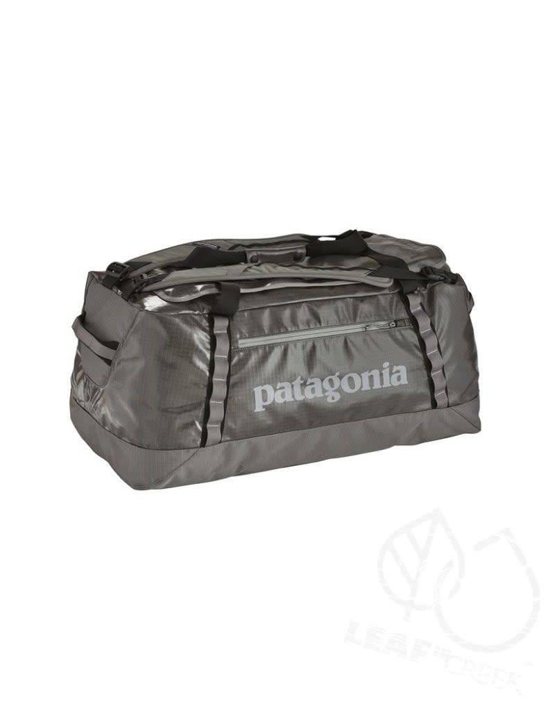 Patagonia Black Hole Duffel Bag 90l