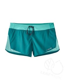 Patagonia Women Strider Shorts 3 inch