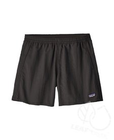 Patagonia Women Baggies Shorts