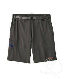 Patagonia Men Technical Stretch Shorts