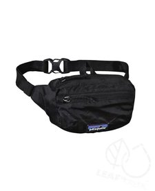 Patagonia Travel Mini Hip Pack 1L