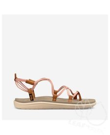 Teva Women Voya Infinity Tropical Peach