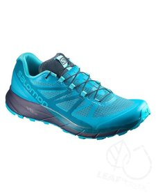 Salomon Women Sense Ride