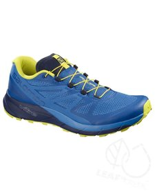 Salomon Men Sense Ride