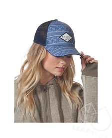 Rip Curl South East Swell Trucker