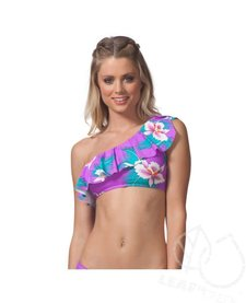 Rip Curl Hot Shot One Shoulder