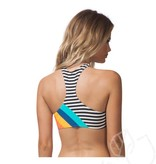 Rip Curl Rip Curl Surf Candy High Neck