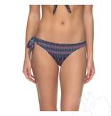 Roxy Roxy Sun, Surf, And Roxy Surfer Bikini Bottoms