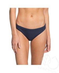 Roxy Waves Only Scooter Bikini Bottoms