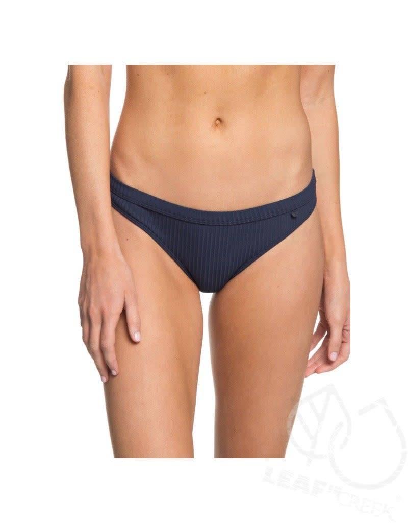 Roxy Roxy Waves Only Scooter Bikini Bottoms