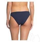 Roxy Roxy Waves Only Scooter Bikini Bottoms