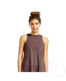 Body Glove Calima Active Tank Top