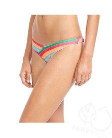 Body Glove Joy Dana Bikini Bottom Multi