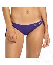 Body Glove Smoothies Side Tie Mia Bikini Bottom