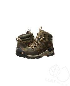KEEN Women Gypsum II Waterproof Boot