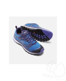 KEEN Women Terradora Waterproof