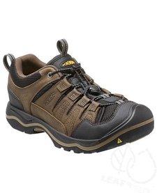 KEEN Men Rialto Traveler Shoe