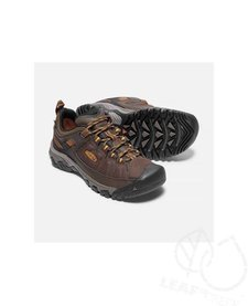 KEEN Men Targhee Exp Waterproof
