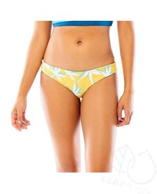 Carve Designs Sanitas Reversible Bottom