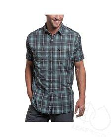 Kuhl Response Button Up Shirt