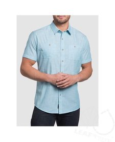 Kuhl Karib Short Sleeve Shirt