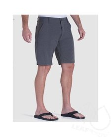 Kuhl Shift Amfib Shorts