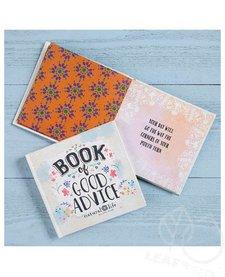 Natural Life Book of Good Advice