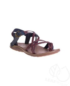 Chaco Women Diana Pulse Eclipse