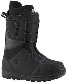 Burton Moto Snowboard Boot W15