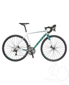 SCOTT CONTESSA SPEEDSTER 15 DISC BIKE